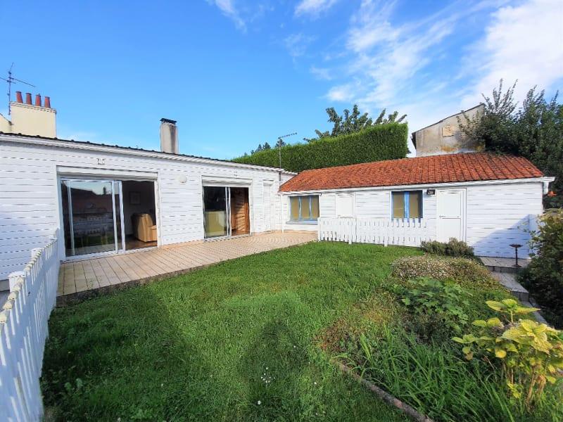 Vente maison / villa Wizernes 187590€ - Photo 7