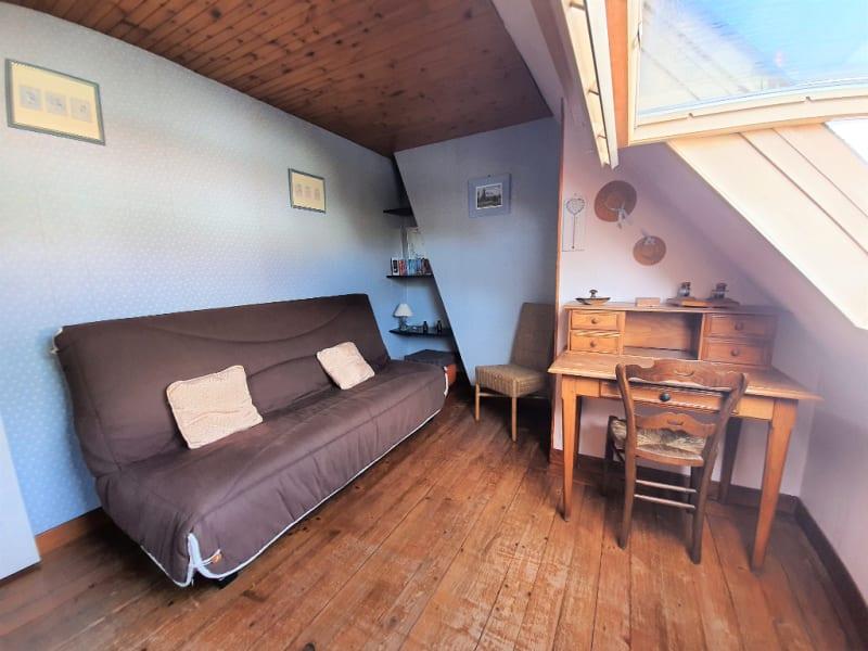 Vente maison / villa Wizernes 187590€ - Photo 11