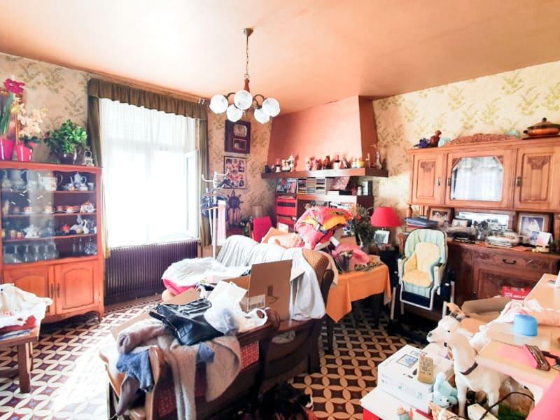 Vente maison / villa Caudry 69000€ - Photo 6