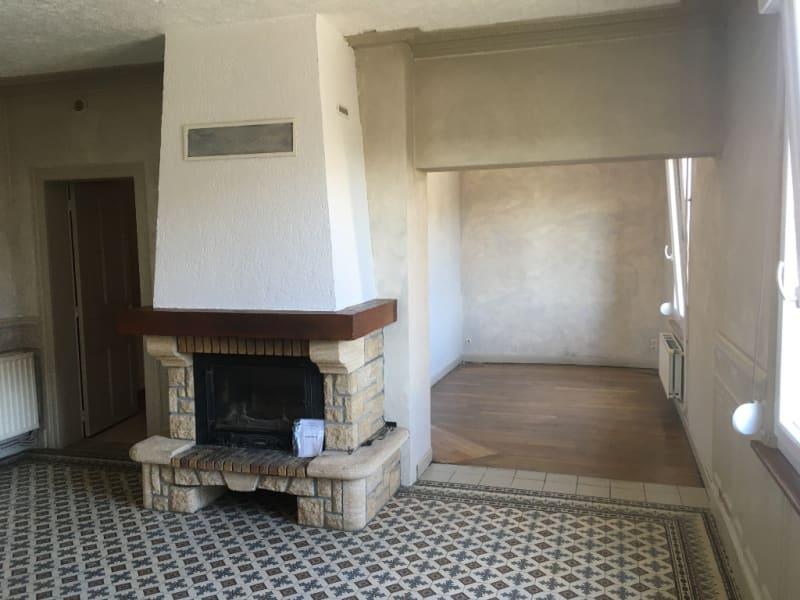 Location maison / villa Bellenglise 750€ +CH - Photo 4