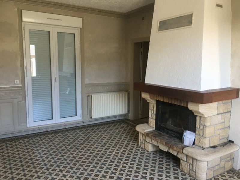 Location maison / villa Bellenglise 750€ +CH - Photo 5