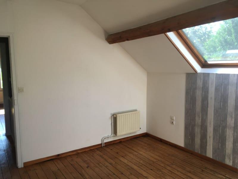 Location maison / villa Bellenglise 750€ +CH - Photo 8