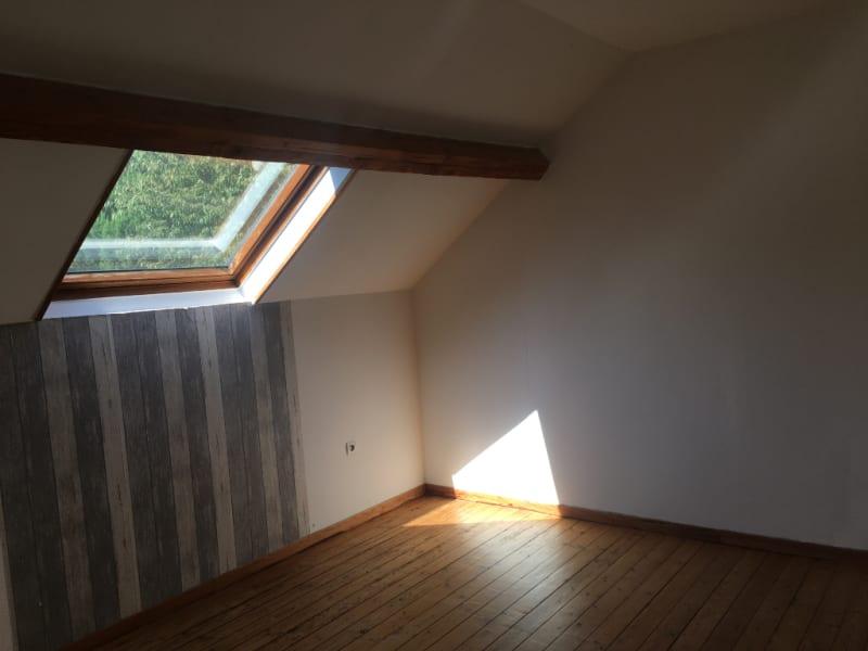Location maison / villa Bellenglise 750€ +CH - Photo 9
