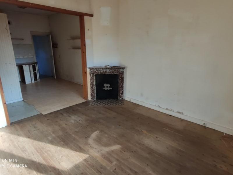 Vente maison / villa Saint quentin 55000€ - Photo 3