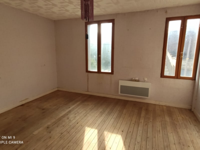 Vente maison / villa Saint quentin 55000€ - Photo 7