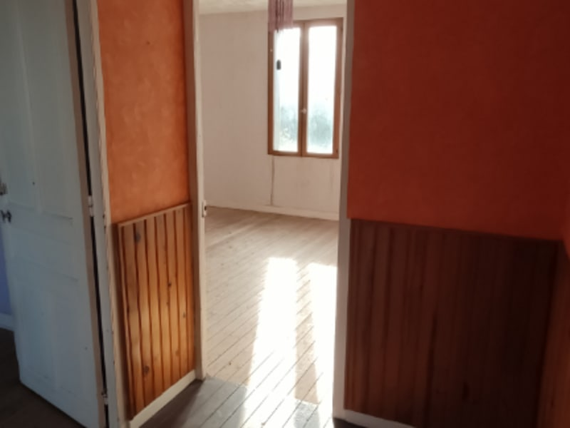 Vente maison / villa Saint quentin 55000€ - Photo 9