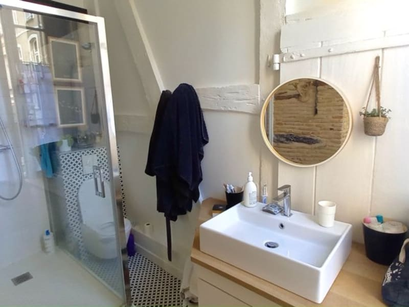 Vente appartement Rennes 449564,67€ - Photo 5