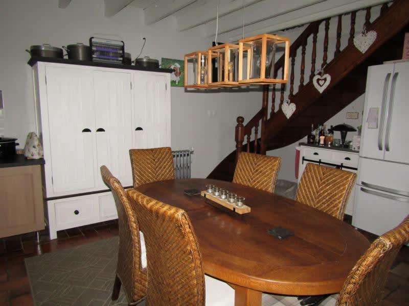 Vente maison / villa St servais 160500€ - Photo 3
