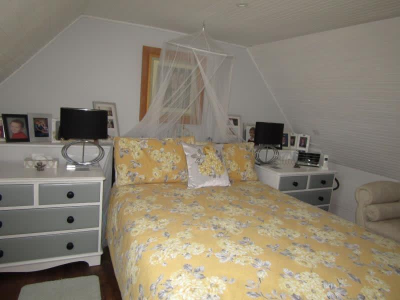 Vente maison / villa St servais 160500€ - Photo 6