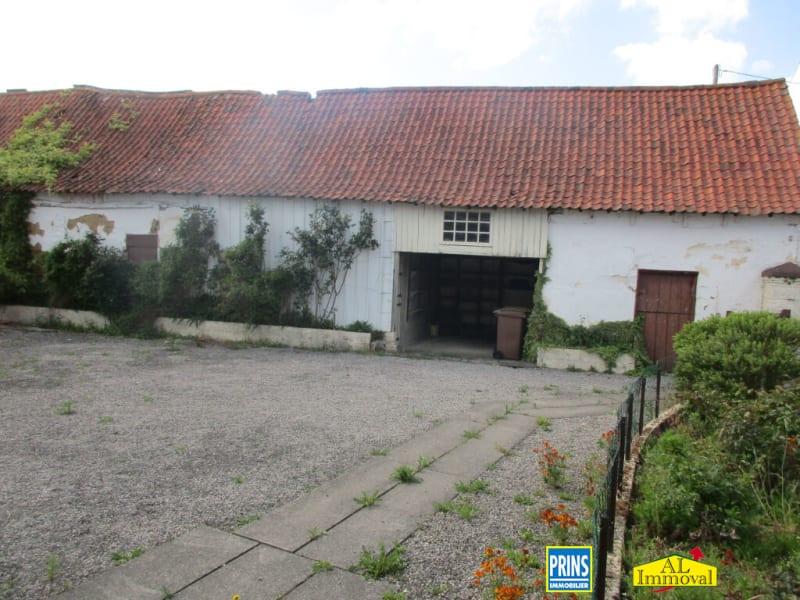 Vente maison / villa Nordausques 136000€ - Photo 3