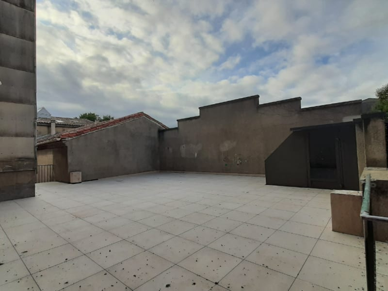 Location bureau Carcassonne 248€ HC - Photo 5