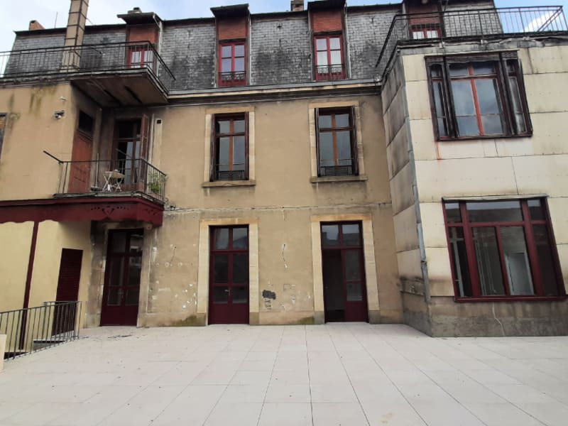 Location bureau Carcassonne 311€ HC - Photo 2