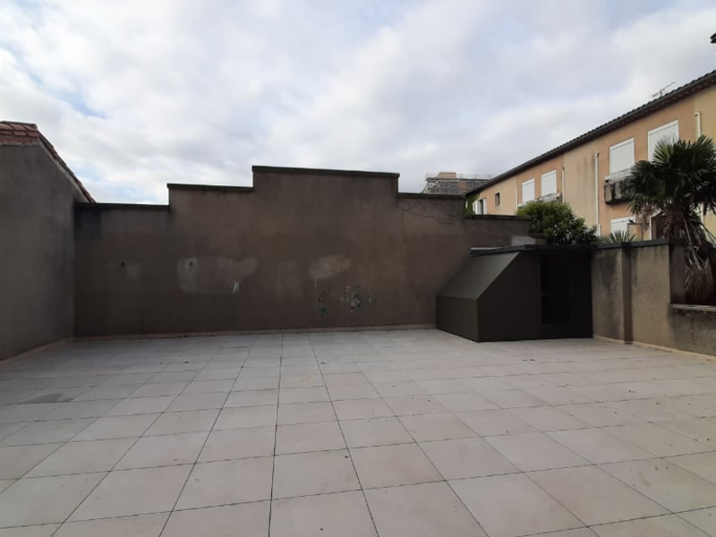 Location bureau Carcassonne 579€ HC - Photo 6