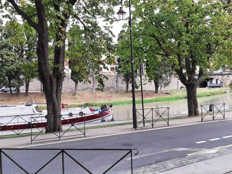 Location bureau Carcassonne 579€ HC - Photo 9