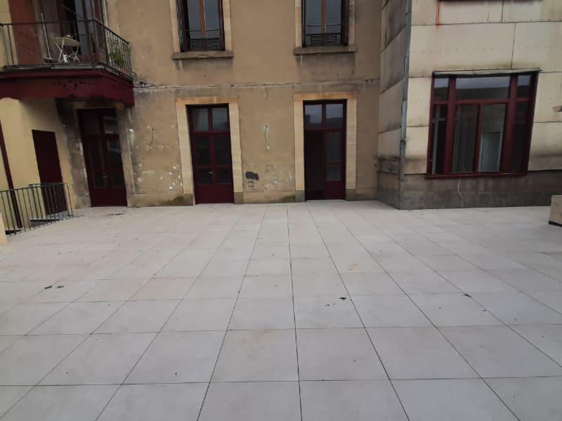Location bureau Carcassonne 897€ HC - Photo 2
