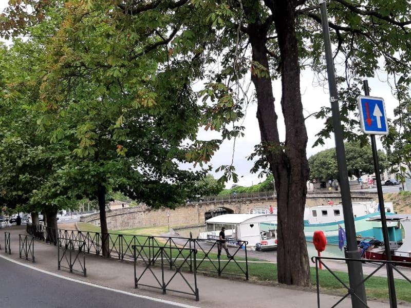 Location bureau Carcassonne 897€ HC - Photo 12