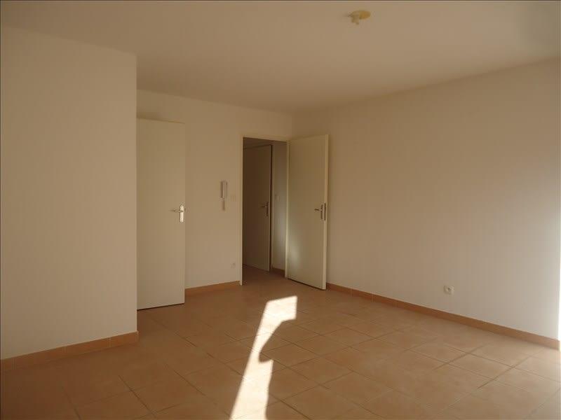 Vente appartement Carcassonne 40000€ - Photo 4