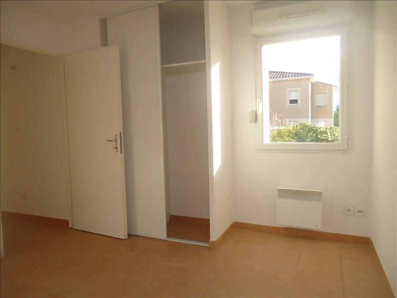 Vente appartement Carcassonne 40000€ - Photo 6