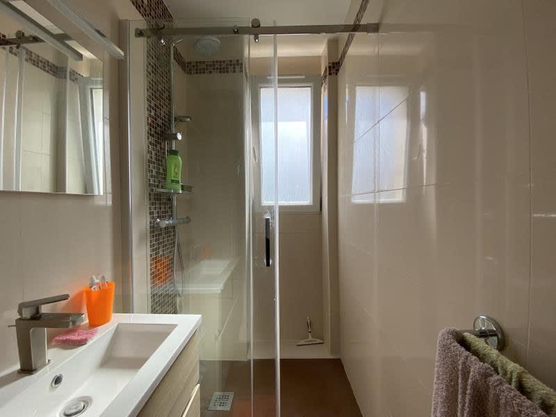 Sale apartment Maisons-laffitte 785000€ - Picture 5