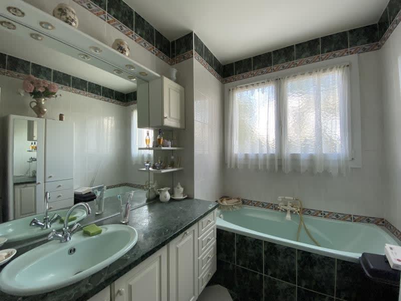 Sale apartment Maisons-laffitte 785000€ - Picture 6