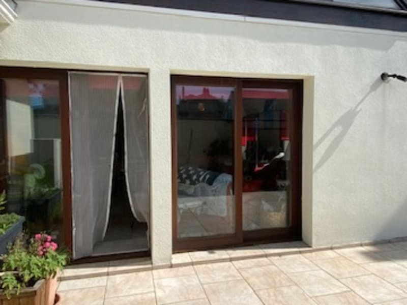Sale house / villa Wimereux 651000€ - Picture 1