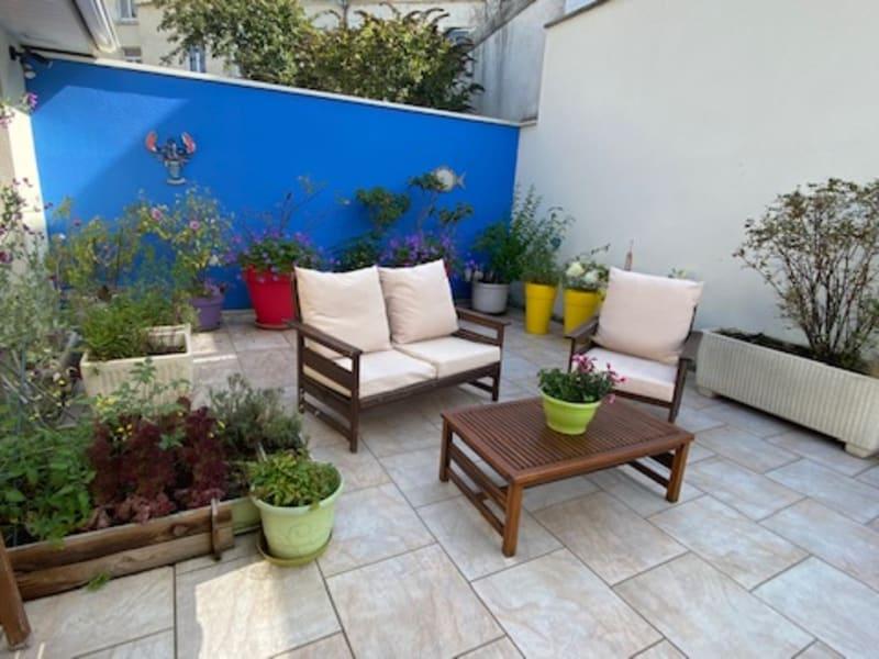 Sale house / villa Wimereux 651000€ - Picture 2
