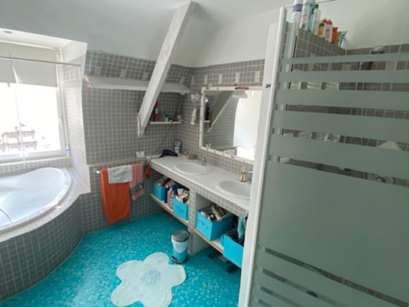 Sale house / villa Wimereux 651000€ - Picture 3