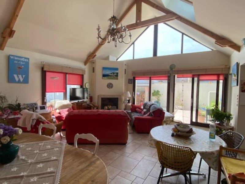 Sale house / villa Wimereux 651000€ - Picture 4