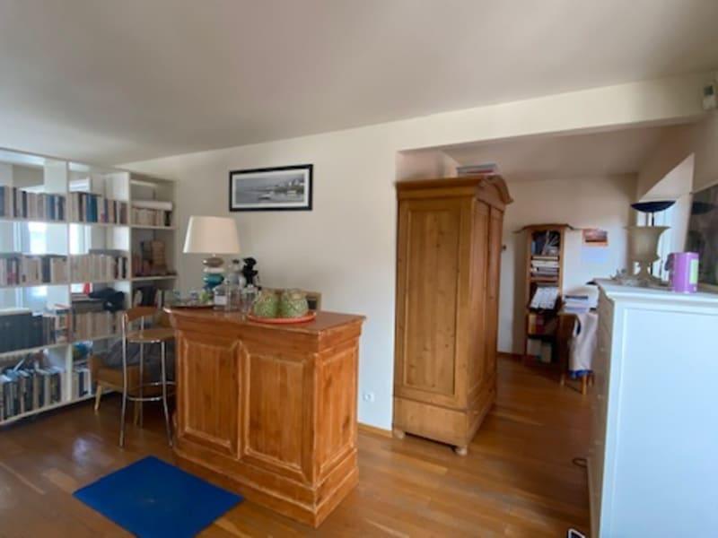 Sale house / villa Wimereux 651000€ - Picture 5