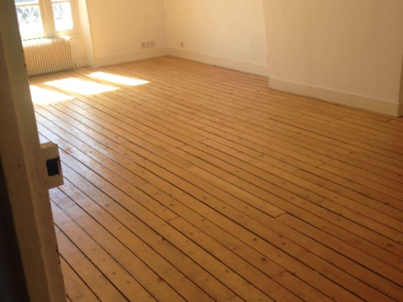 Rental apartment Montlhery 750€ CC - Picture 2