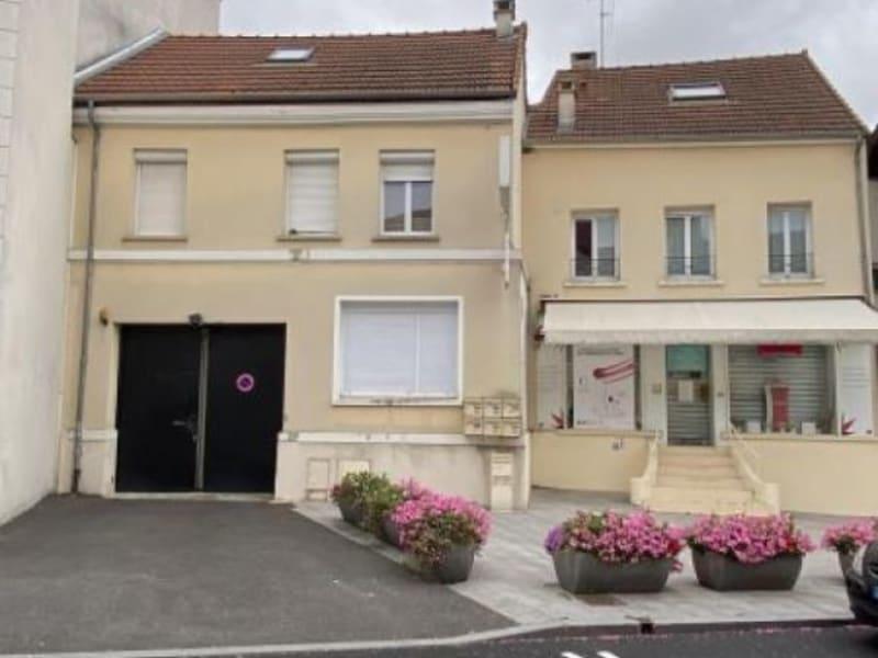 Vente immeuble Moisselles 1442000€ - Photo 1