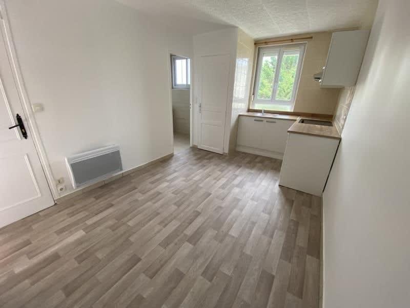 Vente appartement Livry gargan 127900€ - Photo 1