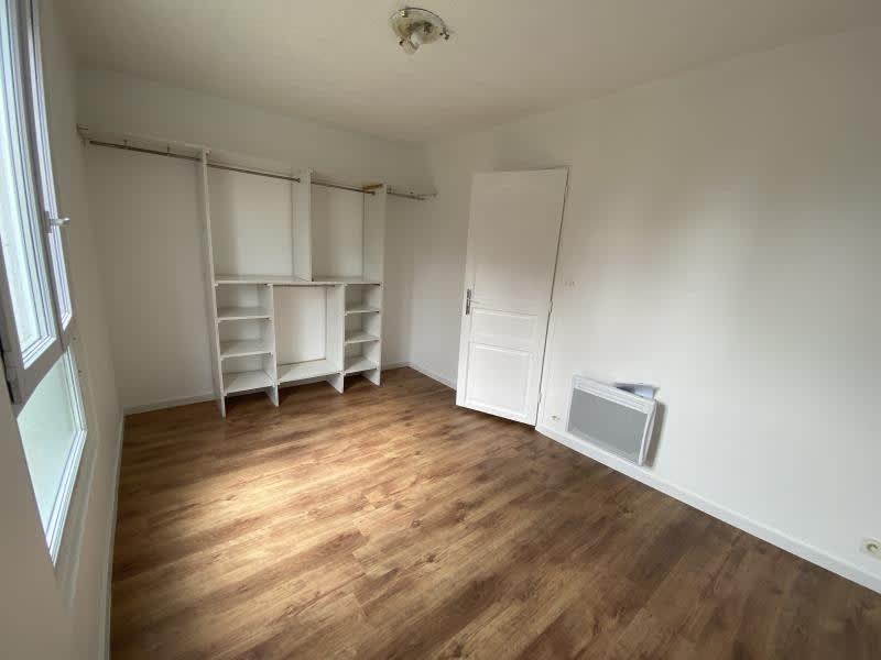 Vente appartement Livry gargan 127900€ - Photo 4