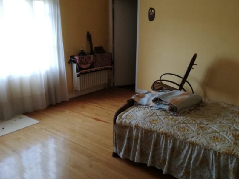 Vente maison / villa Montigny les cormeilles 317000€ - Photo 2