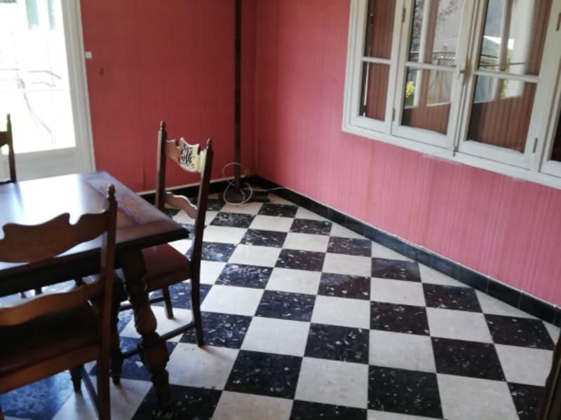 Vente maison / villa Montigny les cormeilles 317000€ - Photo 3