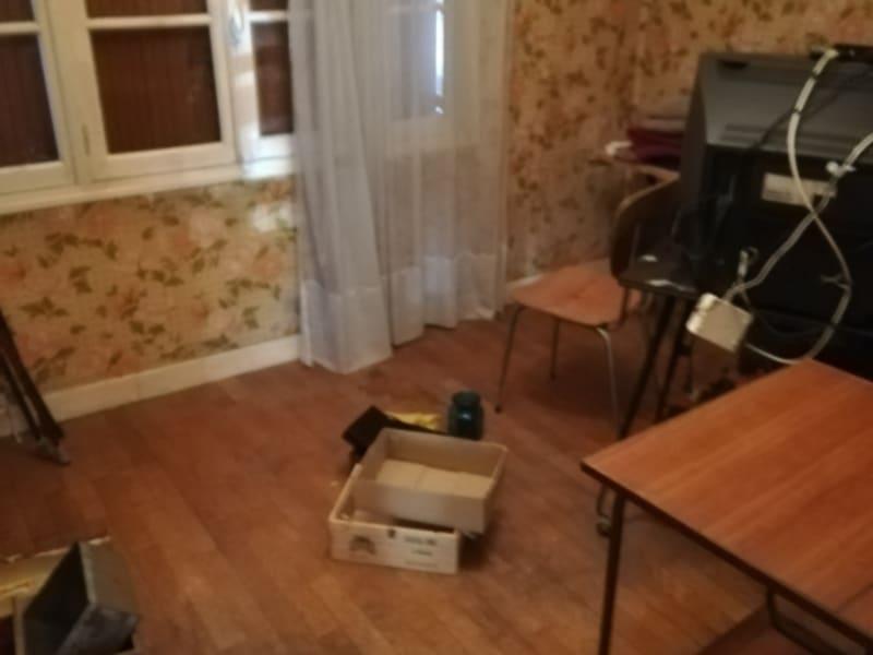 Vente maison / villa Montigny les cormeilles 317000€ - Photo 5