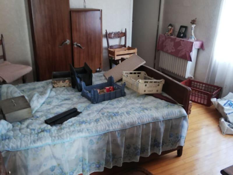 Vente maison / villa Montigny les cormeilles 317000€ - Photo 6