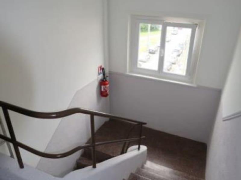 Vente appartement Brest 119800€ - Photo 4