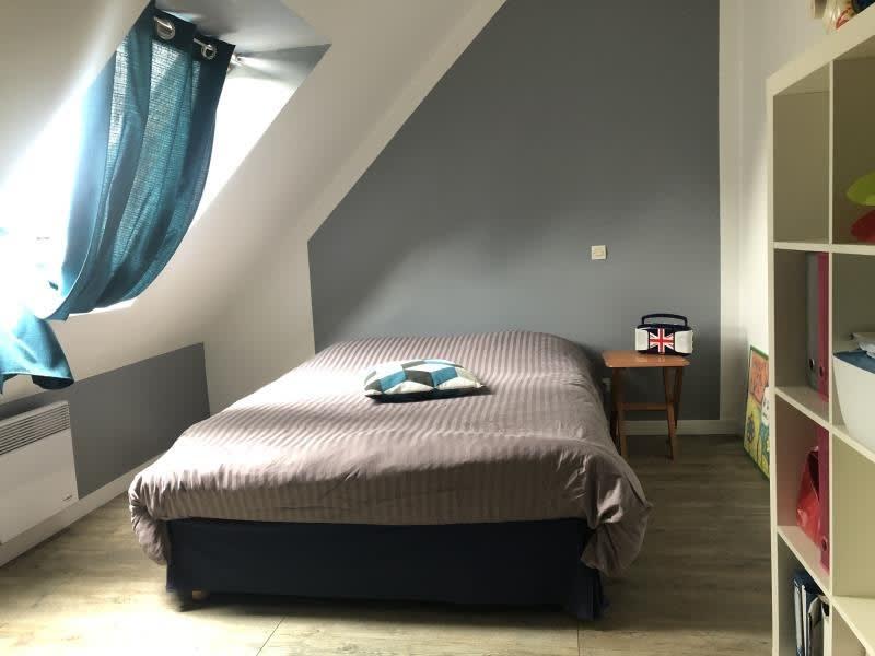Sale house / villa Brest 269000€ - Picture 5