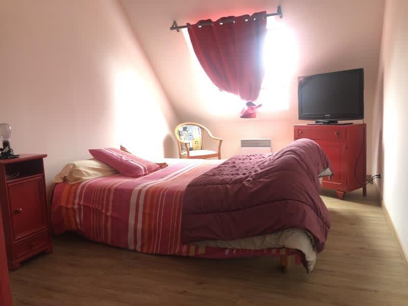 Sale house / villa Brest 269000€ - Picture 6