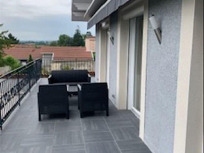 Vente maison / villa Riorges 315000€ - Photo 3