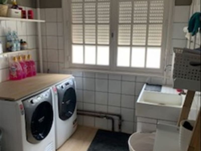 Vente maison / villa Riorges 315000€ - Photo 7