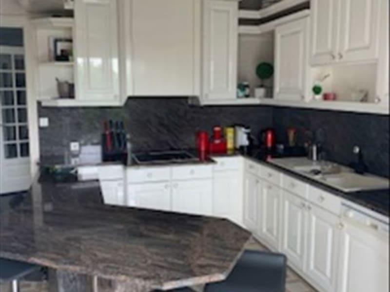 Vente maison / villa Riorges 315000€ - Photo 8