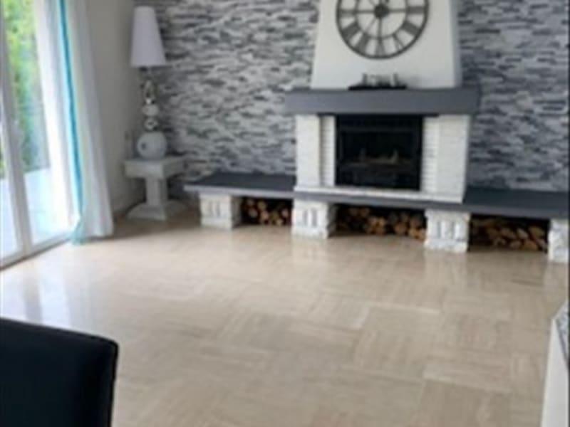 Vente maison / villa Riorges 315000€ - Photo 9
