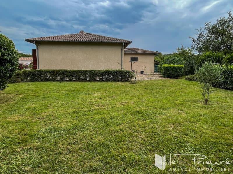 Sale house / villa Albi 350000€ - Picture 3