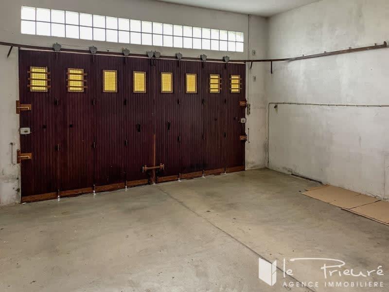 Sale house / villa Albi 350000€ - Picture 5