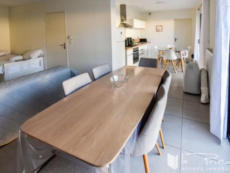 Sale house / villa Albi 310000€ - Picture 2