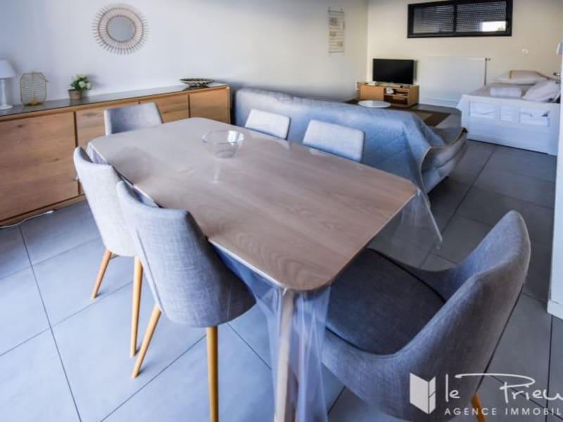 Sale house / villa Albi 310000€ - Picture 3