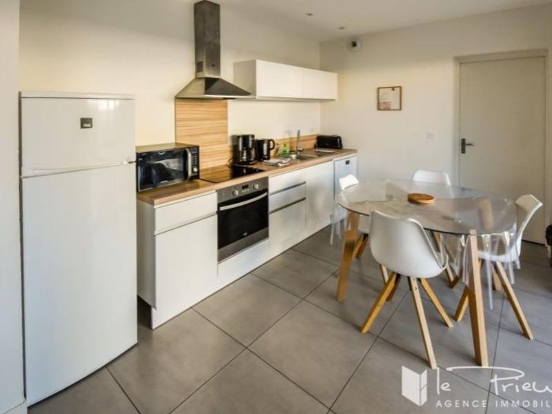 Sale house / villa Albi 310000€ - Picture 4