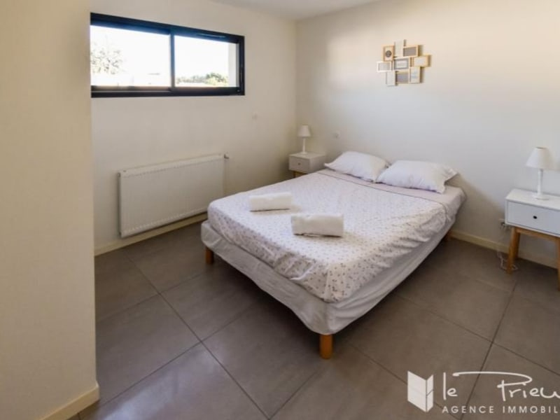 Sale house / villa Albi 310000€ - Picture 5